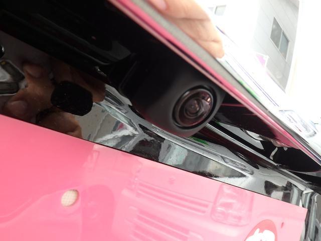 ホンダ N BOXカスタム G・Lホンダセンシング 左側電動ドア スマートキー