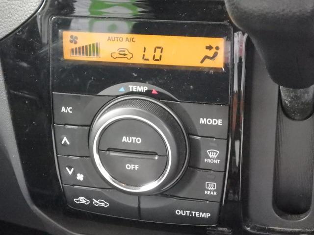 スズキ パレットSW XS フル装備 HID 社外オーディオ