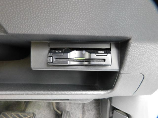 スズキ アルトラパン X フル装備¥ スマートキー プッシュスタート