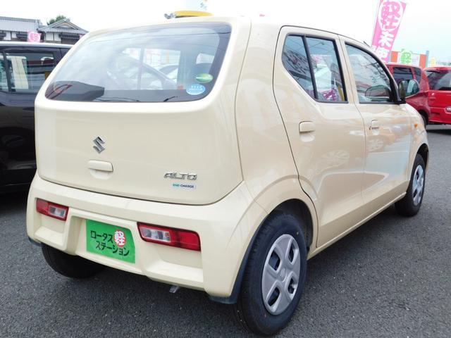 「スズキ」「アルト」「軽自動車」「熊本県」の中古車19