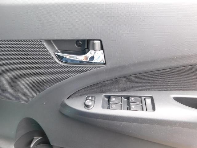 「スバル」「ステラ」「コンパクトカー」「熊本県」の中古車15