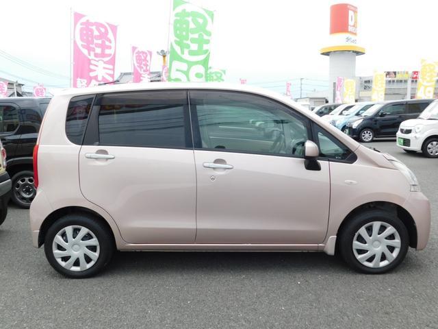 「スバル」「ステラ」「コンパクトカー」「熊本県」の中古車4