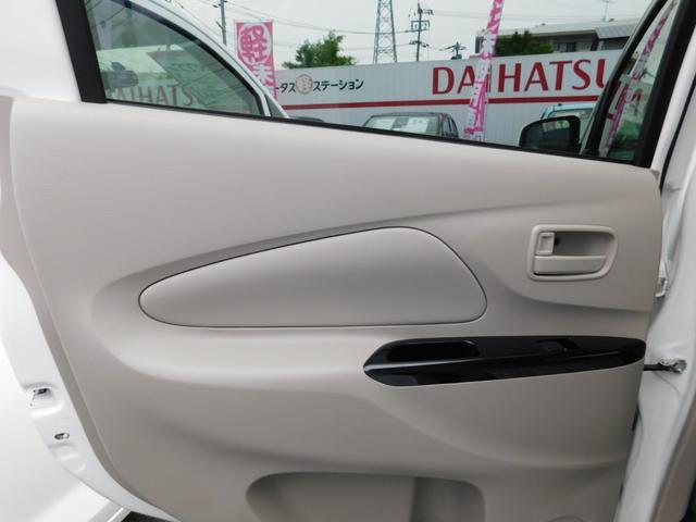 「日産」「デイズ」「コンパクトカー」「熊本県」の中古車18