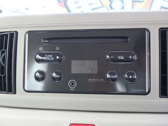 「ダイハツ」「ミラトコット」「軽自動車」「熊本県」の中古車26