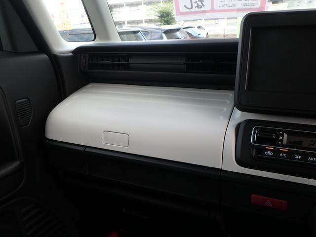 「スズキ」「スペーシア」「コンパクトカー」「熊本県」の中古車21