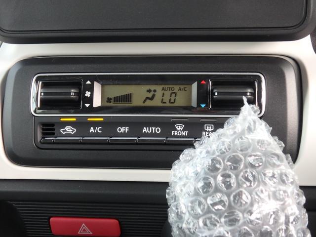「スズキ」「スペーシア」「コンパクトカー」「熊本県」の中古車26