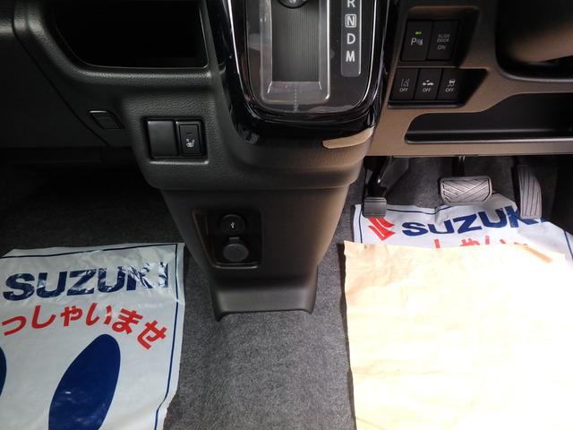 「スズキ」「スペーシアカスタム」「コンパクトカー」「熊本県」の中古車34