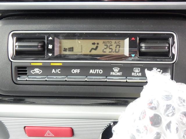 「スズキ」「スペーシアカスタム」「コンパクトカー」「熊本県」の中古車37