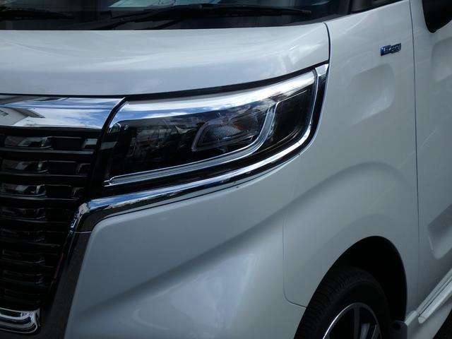 「スズキ」「スペーシアカスタム」「コンパクトカー」「熊本県」の中古車39