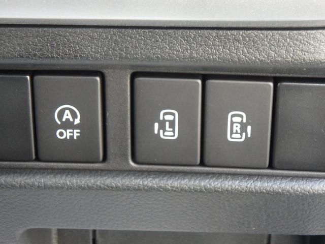「スズキ」「スペーシアカスタム」「コンパクトカー」「熊本県」の中古車27
