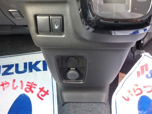 「スズキ」「スペーシアカスタム」「コンパクトカー」「熊本県」の中古車30