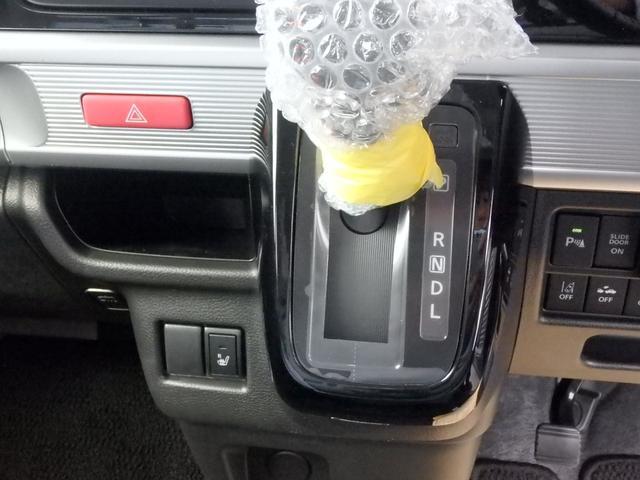 「スズキ」「スペーシアカスタム」「コンパクトカー」「熊本県」の中古車9
