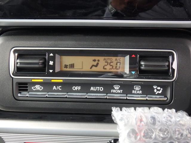 「スズキ」「スペーシアカスタム」「コンパクトカー」「熊本県」の中古車28