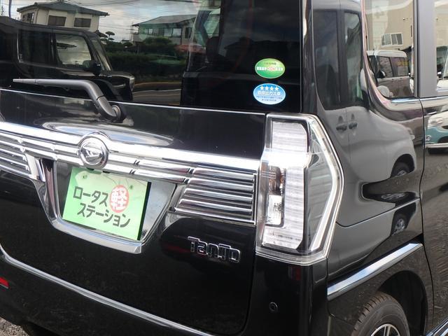 「ダイハツ」「タント」「コンパクトカー」「熊本県」の中古車36