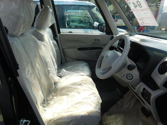 「三菱」「eKスペース」「コンパクトカー」「熊本県」の中古車7