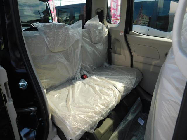 「三菱」「eKスペース」「コンパクトカー」「熊本県」の中古車11