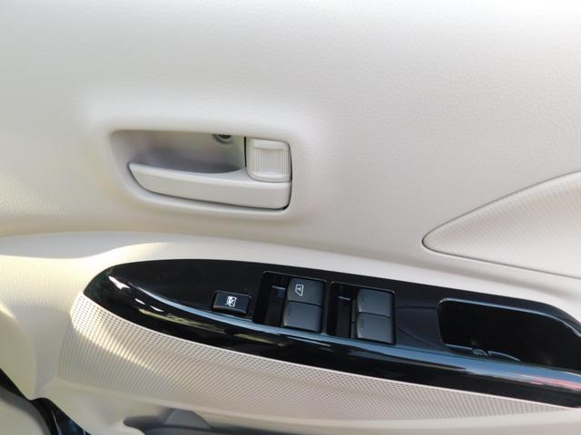 「三菱」「eKスペース」「コンパクトカー」「熊本県」の中古車13