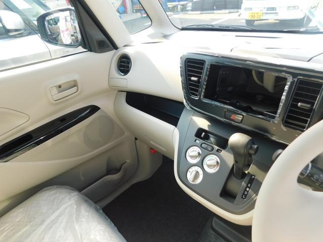 「三菱」「eKスペース」「コンパクトカー」「熊本県」の中古車14