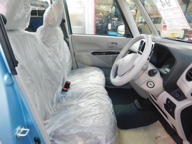 「三菱」「eKスペース」「コンパクトカー」「熊本県」の中古車6