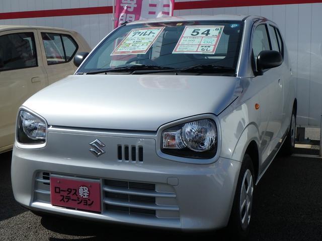 「スズキ」「アルト」「軽自動車」「熊本県」の中古車31