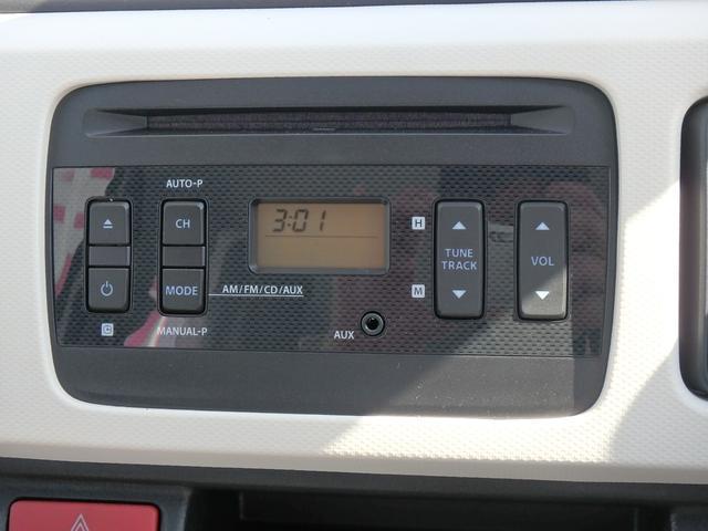 「スズキ」「アルト」「軽自動車」「熊本県」の中古車26