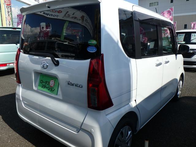 「ダイハツ」「タント」「コンパクトカー」「熊本県」の中古車39