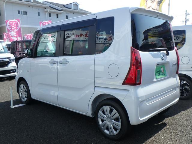 「ダイハツ」「タント」「コンパクトカー」「熊本県」の中古車43