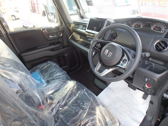 「ホンダ」「N-BOXカスタム」「コンパクトカー」「熊本県」の中古車7