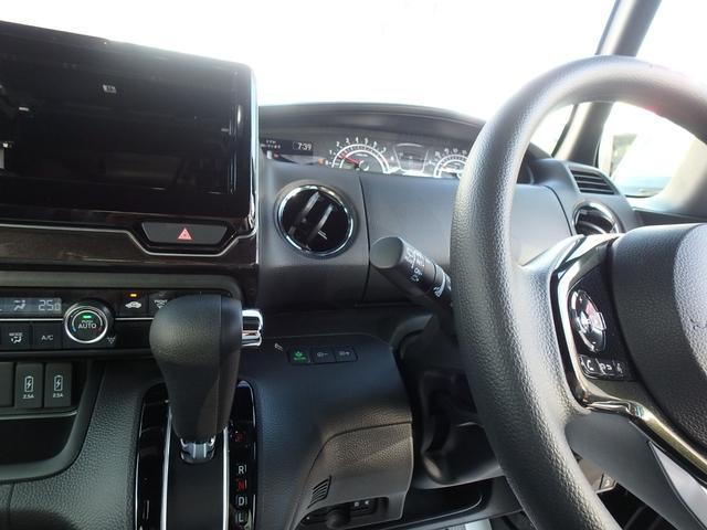 「ホンダ」「N-BOXカスタム」「コンパクトカー」「熊本県」の中古車32