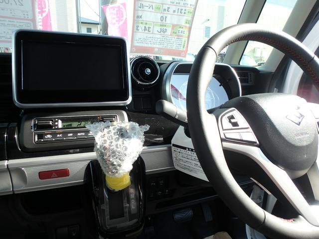 「スズキ」「スペーシアカスタム」「コンパクトカー」「熊本県」の中古車32