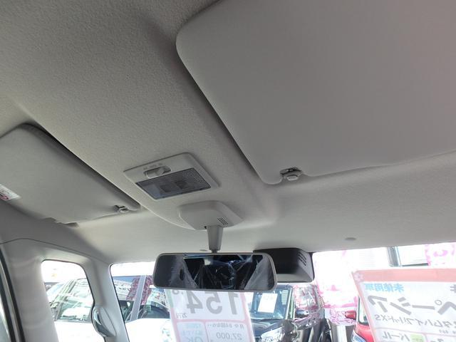 「スズキ」「スペーシアカスタム」「コンパクトカー」「熊本県」の中古車33