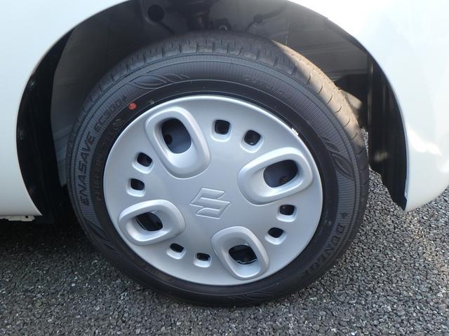 「スズキ」「スペーシア」「コンパクトカー」「熊本県」の中古車6