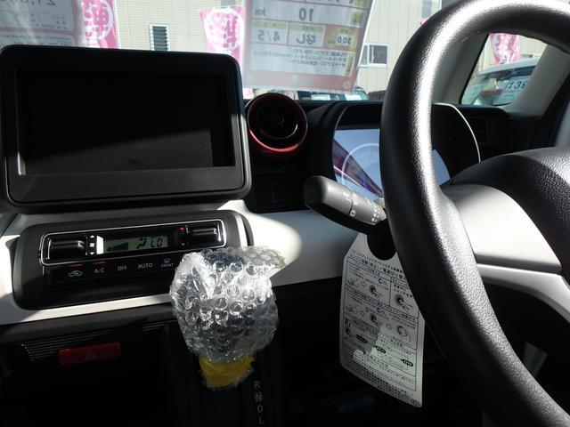 「スズキ」「スペーシア」「コンパクトカー」「熊本県」の中古車29