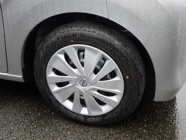 S 届出済未使用車(6枚目)