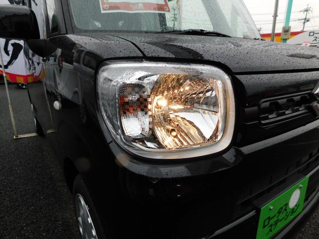 「スズキ」「スペーシア」「コンパクトカー」「熊本県」の中古車24