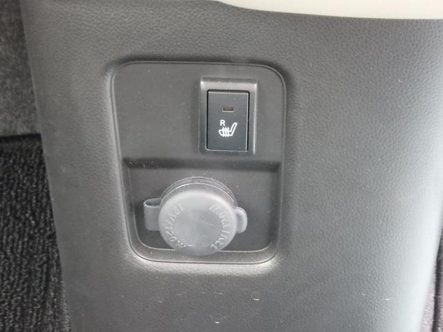 「スズキ」「ワゴンR」「コンパクトカー」「熊本県」の中古車32