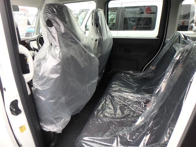 「スズキ」「スペーシア」「コンパクトカー」「熊本県」の中古車15