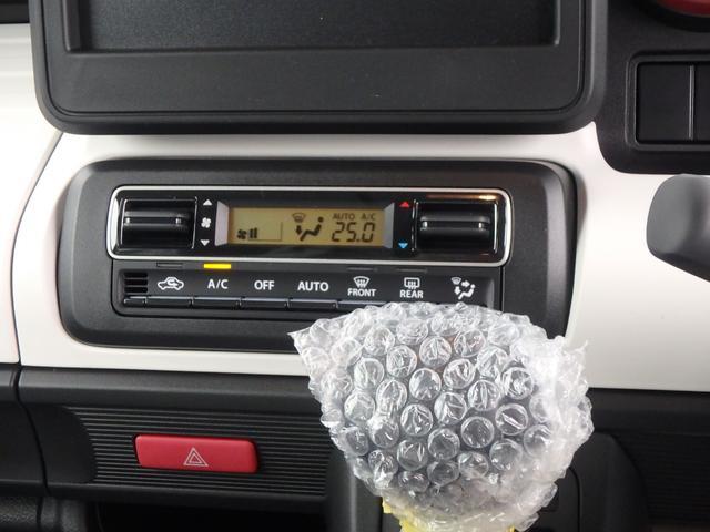 「スズキ」「スペーシア」「コンパクトカー」「熊本県」の中古車30