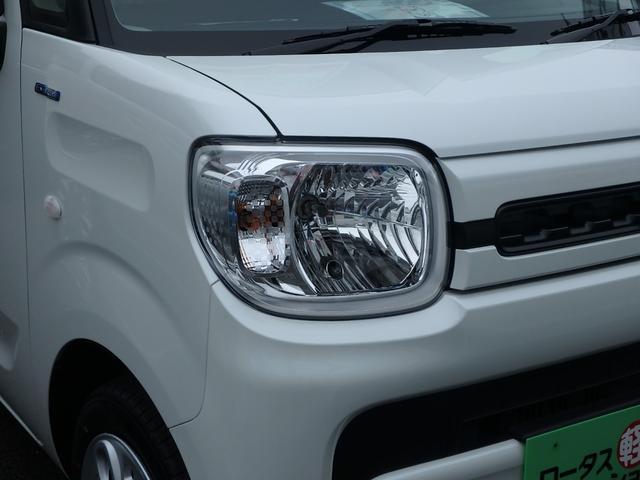 「スズキ」「スペーシア」「コンパクトカー」「熊本県」の中古車39