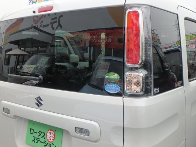 「スズキ」「スペーシア」「コンパクトカー」「熊本県」の中古車42