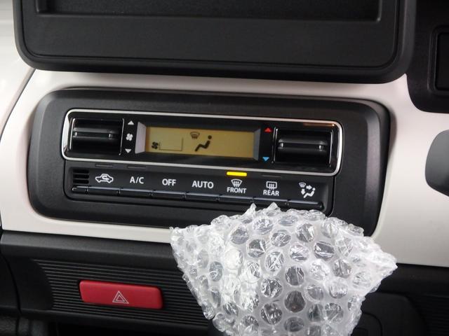 「スズキ」「スペーシア」「コンパクトカー」「熊本県」の中古車32