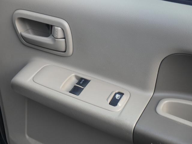 日産 NV100クリッパーバン DX GLパッケージ キーレス 5MT