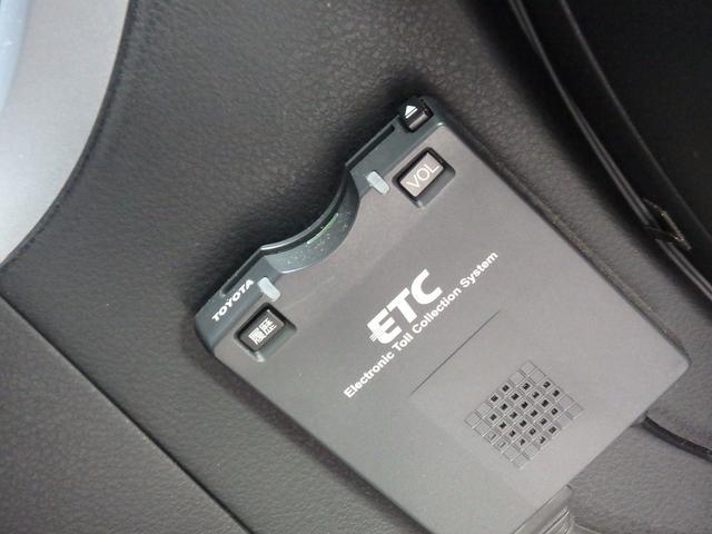 スズキ エスクード 2.4XG 4WD HIDライト ナビTV バックカメラ