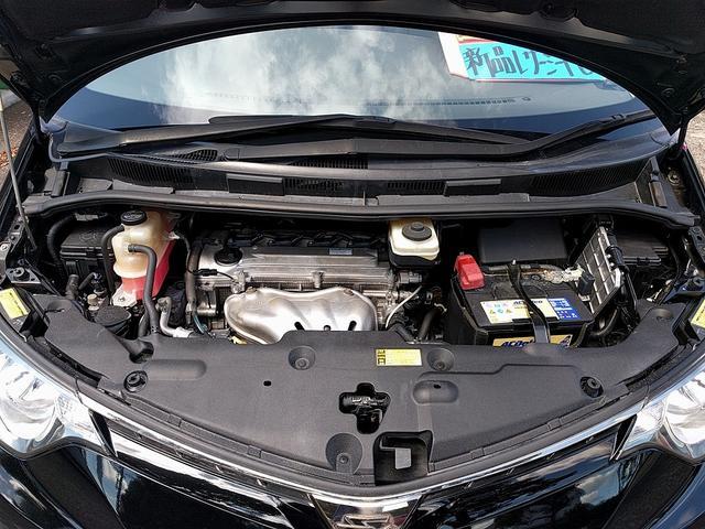 トヨタ エスティマ 2.4アエラス Gエディション フルセグHDDナビ Bカメラ