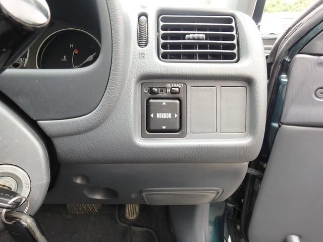 トヨタ スターレット カラット 限定車タイミングベルト交換済バッテリー新品 整備済