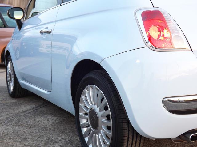 1.2 8Vラウンジ新品カバナシート新品国産タイヤ新品マット(18枚目)