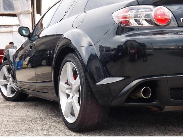 第三者機関による鑑定と走行メーター管理システムを通過した、履歴、品質ともに確かな車輌です。