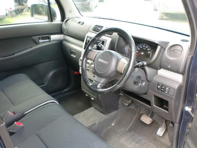 各種自動車保険の代理店もおこなっておりますので、お車の任意保険や販売以外でのご相談も受け付けております。
