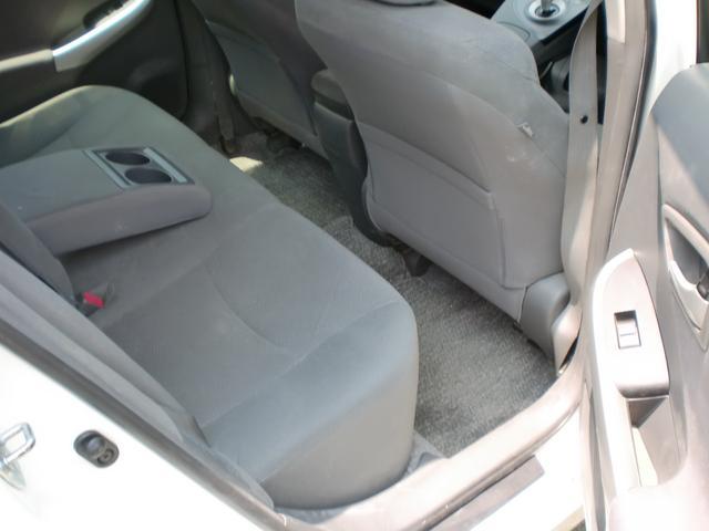 当店コックピットでは納車前には徹底的に点検・整備・清掃を行いますので、ご安心下さい。自社の整備・板金工場も併設しております。車検や整備・修理等ございましたらお気軽に御問合せ下さい!