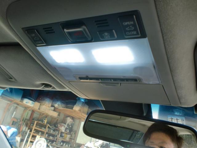 「レクサス」「LS」「セダン」「熊本県」の中古車29